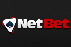 Logo - SportNetbet com - 300x200 - Grey background