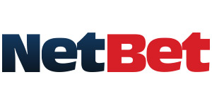 Logo - Netbet Sport - No background - 300x150