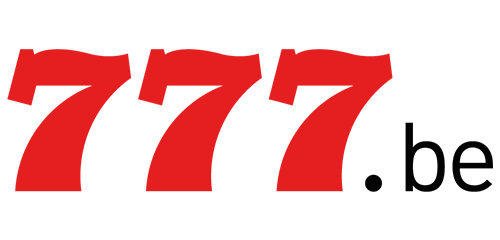 Logo - Casino777 - 500x240 - transparent background
