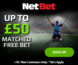 Bet365 self exclusion