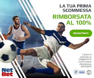 Probabili Formazioni Palermo Avellino Serie B 21 04 2018